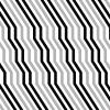 Adidas code of sport patterns 08