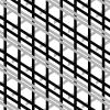 Adidas code of sport patterns 10
