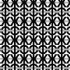 Adidas code of sport patterns 11